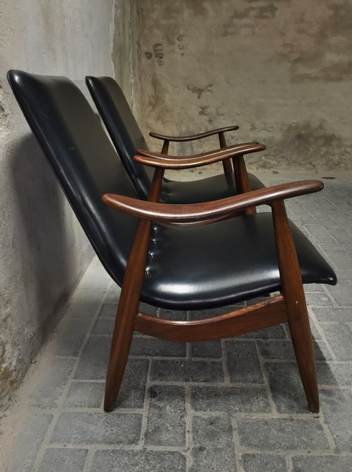 Louis van teeffelen w b sold lev lifestyle - Zeer comfortabele fauteuil ...