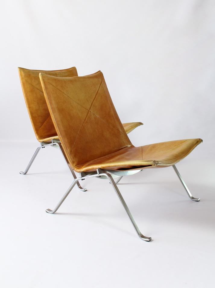 Dutch Design Fauteuil Gebr Jonkers Pastoe Jaren 60 Retro.Lev Lifestyle Specialist In Vintage Meubels